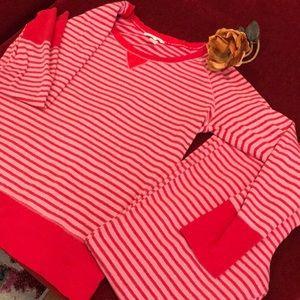 🛍Victoria's Secret Pajama Set